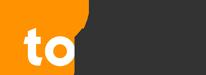 Mẫu Website Cửa Hàng Sim Số Đẹp Wordpress
